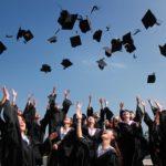 accomplishment-ceremony-education-graduation-267885: Congrats Grads