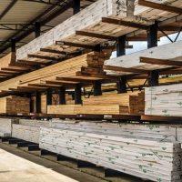 ashy-lumber.jpg