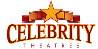 celebrity theaters logo