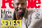 people sexiest man idris elba