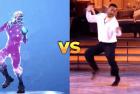 alfonso ribeiro dance