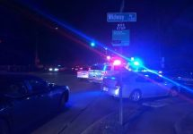 officer shot in shreveport