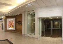bath and body works acadiana mall