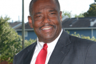 jay h banks new orleans city council member
