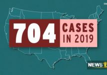 news15 measles