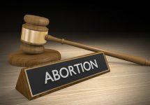 abortion graphic
