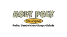 roly poly office giveaway
