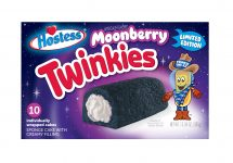 Moonberry Twinkies