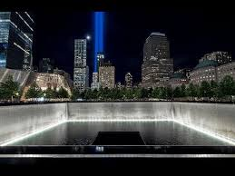 courtesy National September 11 Memorial & Museum