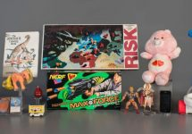 2019 national toy hall of fame finalists