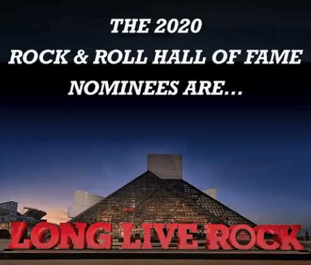 2020 r&r hof nominees
