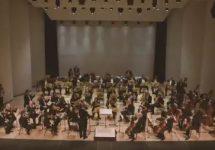 Choppa Style Orchestra