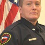 Heather Martin: Lafayette Police Department