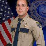 Blake Bernard: Vermilion Parish Sheriff's Office