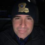 Derek Noel: Louisiana State Police Troop I