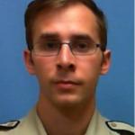 Gavin Seneca: St. Martin Parish Sheriff's Office