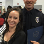 Phillip Daspit: Lafayette Police Department