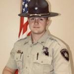 Thomas Ohlenforst: Acadia Parish Sheriff's Department