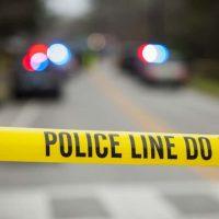Two pedestrians struck in Blairs   103 3 WAKG