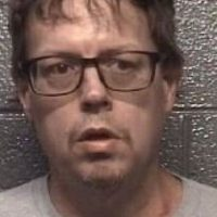 $8,000 in stolen equipment recovered | 103 3 WAKG