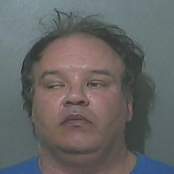 Terre Haute Man Arrested For Bank Robbery Wamb