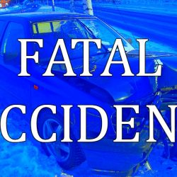 Cloverdale Man And One Other Killed In Car/Train Accident | WAMB