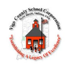 Vigo County School Calendar.More Vigo County School Meetings Wamb