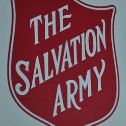 Terre Haute In 11 19 18 The Salvation Army Will Be Hosting Another Toys For Tots Sign Up Low Income Families Seeking Christmas Assistance