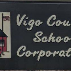 Vigo County School Calendar.Bond Steering Committee Recommends Three Firms To School Board Wamb