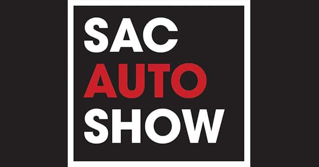 Sac Auto Show