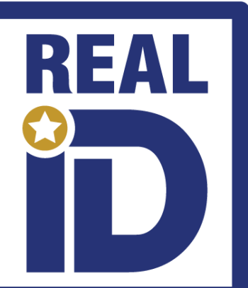 Receives Kentucky Id Act Real K105 Extension