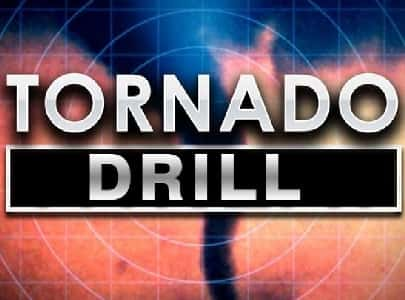 National Weather Service, Ky  Emergency Alert System to