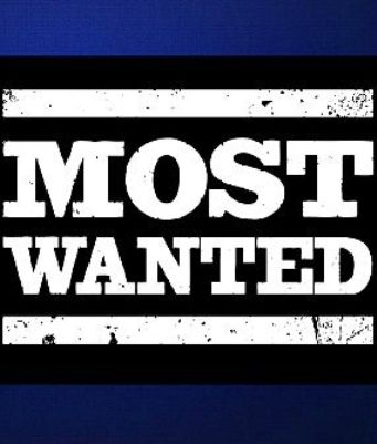 Grayson Co  Sheriff's Office Most Wanted Fugitives | K105