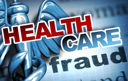 10 Kentucky medical professionals indicted by federal grand jury for