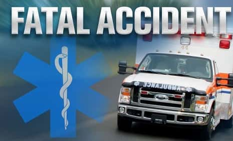 Truck driver killed as semis collide on I-65 | K105