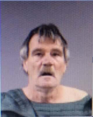 KSP captures man wanted for attempted abduction in Bowling Green