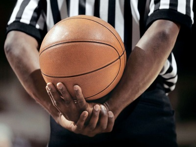 b390660988e If you are the mother or father of a high school athlete here in Kentucky  or one of the key school administrators in a member school or member school  ...