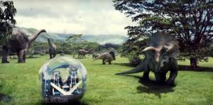 jurassicworld-tv-spot-screenshot-1