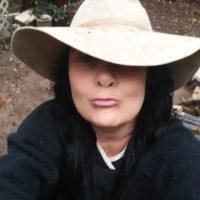 Arionna-Michelle-Schmidt-2.jpg