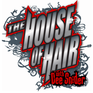 House Of Hair Saturday nights at 7!