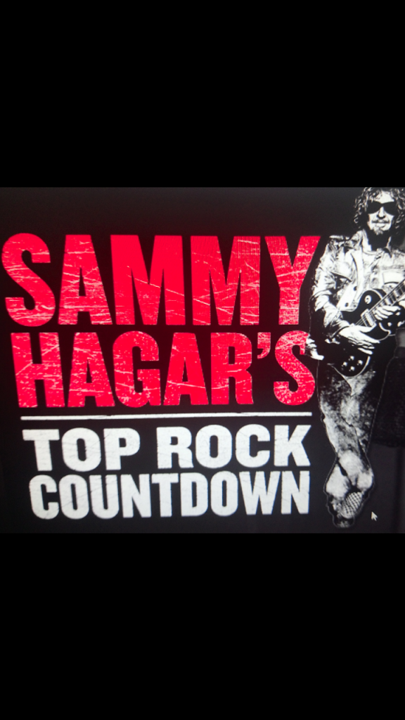 Check Out Sammy Sunday Nights at 6!