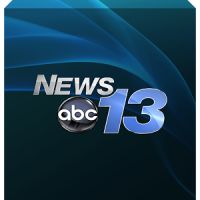 WLOS News Simulcast   WTZQ AM 1600 - 95 3 FM