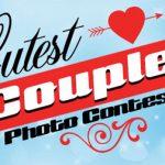 Valentine's Day Photo Contest