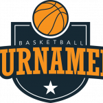 NCAA March Madness Basketball Bracket Contest 2019