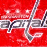 Barry Trotz Resigns As Washington Capitals' Head Coach After Winning Stanley Cup