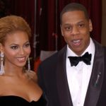 Beyoncé And Jay-Z Release Surprise Album; Now Available On Apple, Spotify