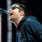 Oasis back together? Liam Gallagher asks Noel to change his mind