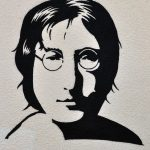 John Lennon's 'Imagine' book in the works