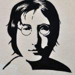 John Lennon's 'Imagine' book in the works