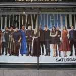"Nigerian-American Comedian Ego Nwodim Is The Newest Cast Addition To ""Saturday Night Live's"" 44th Season"